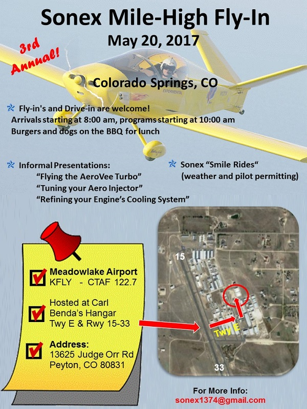 2017_Mile_High_Fly-in_ Flyer.jpg